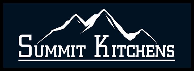 Kitchen Renovations Melbourne | Summit Kitchens