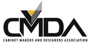 Qualified CMDA Member