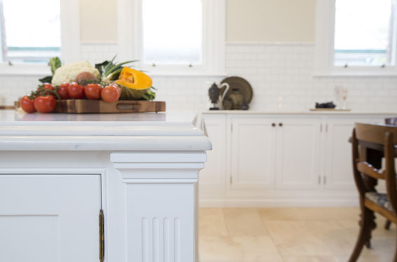 Kitchen Cabinets Melbourne Summit Kitchens