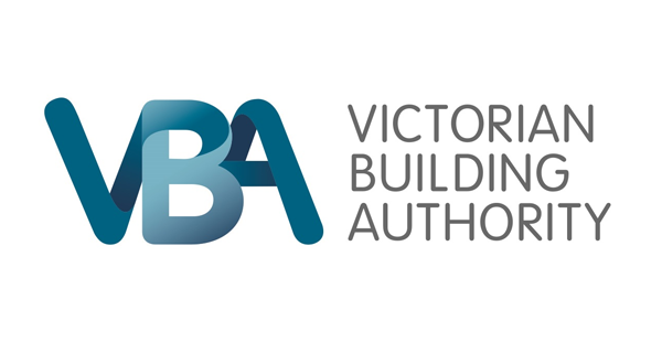 Victorian Building Authority Members